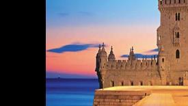 Sylwester - Lizbona