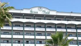 Green Field
