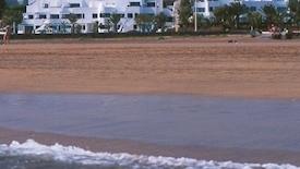 Costa Mar (Puerto del Carmen)