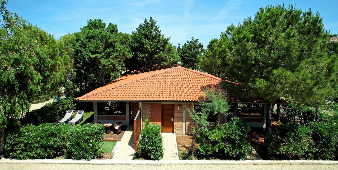 Hotel Fiesta Garden Beach - Włochy (Sycylia), oferty na wakacje i ...