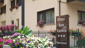 San Lorenzo - Pensjonat
