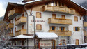 Włochy Trentino Giustino-Pinzolo La Locanda