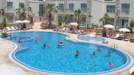 Mandarin Resort (Bodrum)