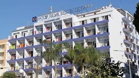 HTop Palm Beach (ex. Ancla)