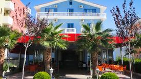 Villa Leodori