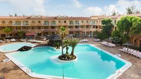 Elba Lucia Sport & Suite (ex Castillo de Elba Suite)