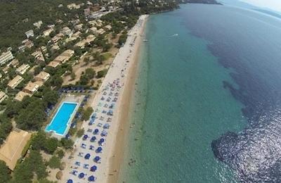 Riviera Barbati