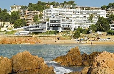 Gran Hotel Reymar & Spa
