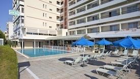 Pefkos (Limassol)