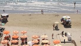 Adriatik II