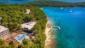 Labranda Senses Resort (ex Adriatic)