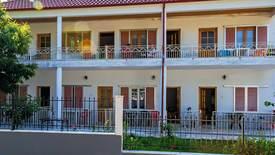 Petros - Apartamenty