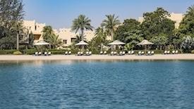 Grand Hyatt (Doha)