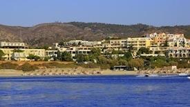 Labranda Kiotari Bay (ex Miraluna Seaside)