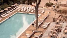 Cook's Club Palma Beach (ex smartline Lancaster)