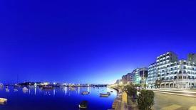 Waterfront (Sliema)