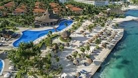 Ocean Maya Royale