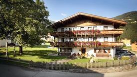 Ferienhof Lackner
