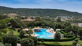 Geovillage Resort