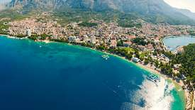 No Name - Riwiera Makarska