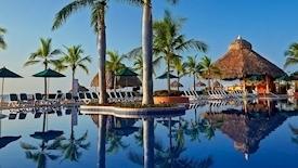 Royal Decameron Golf Beach Resort & Villas