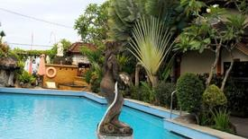Diwangkara Holiday Villa Beach Resort& S