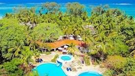 Diani Sea Resort