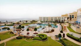 Mirbat Marriott Resort