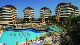 Cooee Alaiye Resort Spa