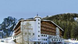 Rindererhof