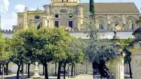 Zakochani w Andaluzji