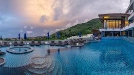 Yama Phuket