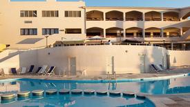 Castelsardo Resort