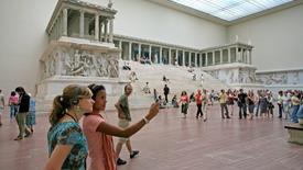 Polska, Niemcy - Szlakiem zabytków UNESCO