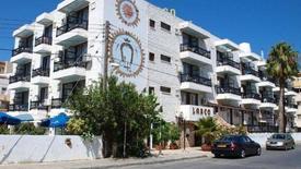Larco Apartments