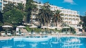 Iberostar Herceg Novi (ex. Riviera Resort)
