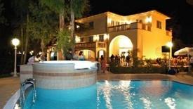 Relais Villa Mazzanta - Residence