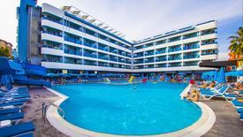 Avena Resort