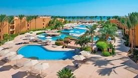 Stella Di Mare Beach Resort & Spa (ex. Stella Makadi Resort)