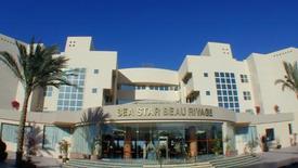 Sea Star Beau Rivage
