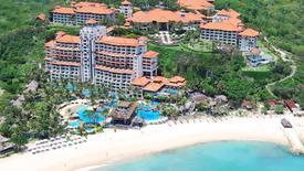 Hilton Bali Resort (ex Grand Nikko Bali)