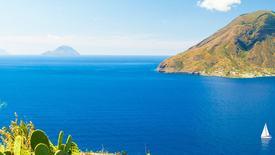 Sycylia - wyspa niezwykła