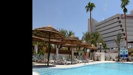 Soleil Boutique Eilat