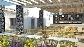 Costa Grand