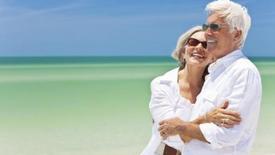 Hiszpańskie Słońce dla Seniorów