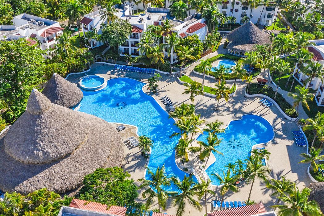 hotel be live experience hamaca beach santo domingo dominikana. Black Bedroom Furniture Sets. Home Design Ideas