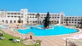 Liberty Resort (ex Ramada)