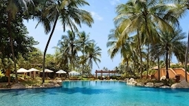 ITC Grand Goa (Ex. Park Hyatt Goa)