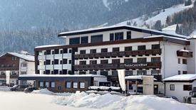 Taxacherhof