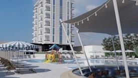 Henry Resort